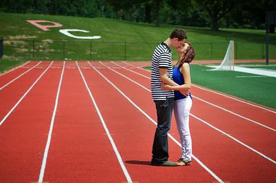 Jason and Paige Engagement-5852-Edit-Edit