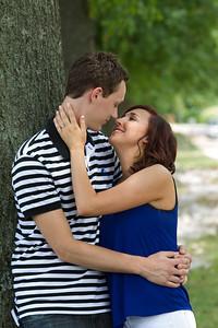 Jason and Paige Engagement-5805