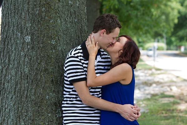 Jason and Paige Engagement-5823