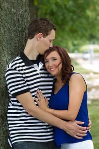 Jason and Paige Engagement-5799