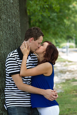 Jason and Paige Engagement-5819