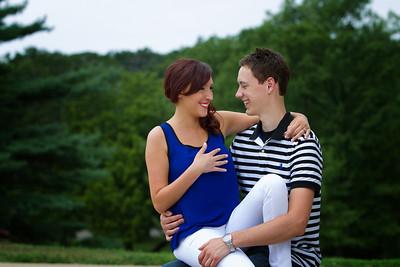 Jason and Paige Engagement-5883-Edit