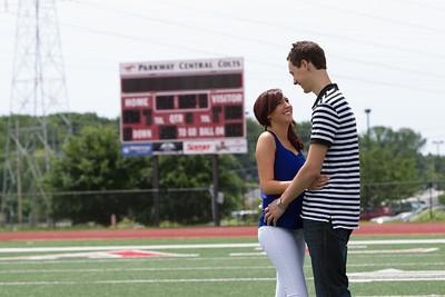Jason and Paige Engagement-5855