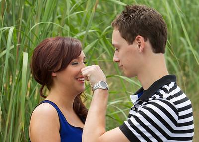 Jason and Paige Engagement-5765