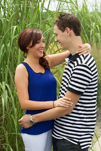 Jason and Paige Engagement-5784