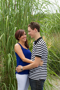 Jason and Paige Engagement-5753