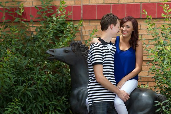 Jason and Paige Engagement-5793