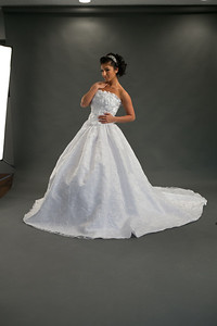 Wedding Dresses-1366