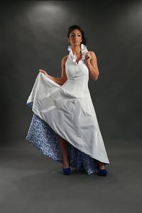 Wedding Dresses-1679