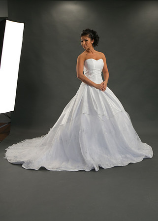 Wedding Dresses-1440