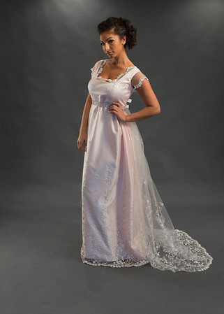 Wedding Dresses-1316