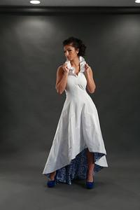 Wedding Dresses-1670
