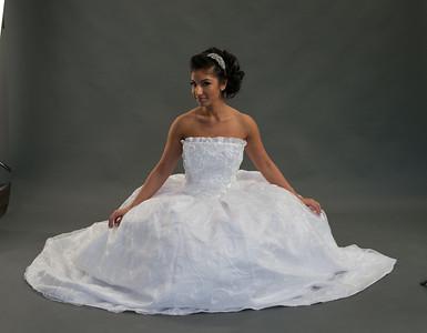 Wedding Dresses-1397