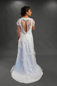 Wedding Dresses-1266