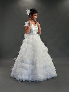 Wedding Dresses-1553