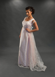 Wedding Dresses-1306