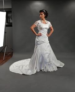 Wedding Dresses-1628
