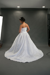 Wedding Dresses-1411