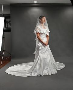 Wedding Dresses-1661