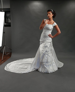 Wedding Dresses-1586