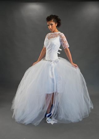 Wedding Dresses-1358