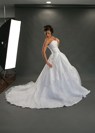 Wedding Dresses-1476
