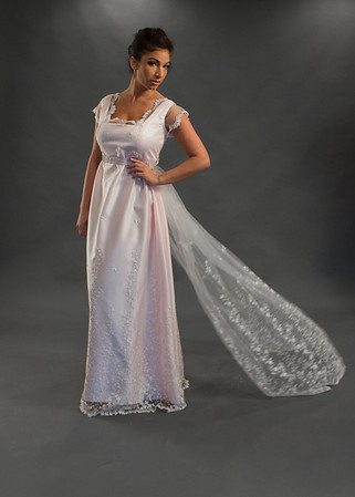 Wedding Dresses-1326