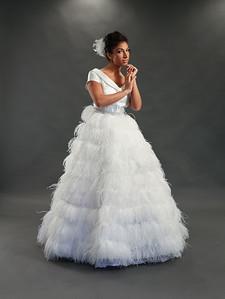 Wedding Dresses-1573
