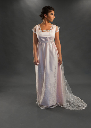 Wedding Dresses-1317