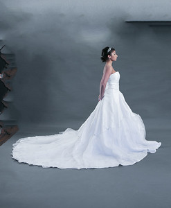 Wedding Dresses-1480-Edit