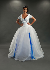 Wedding Dresses-1526