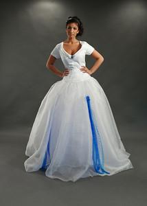 Wedding Dresses-1530
