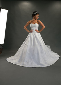 Wedding Dresses-1458
