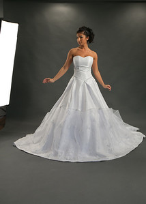 Wedding Dresses-1450