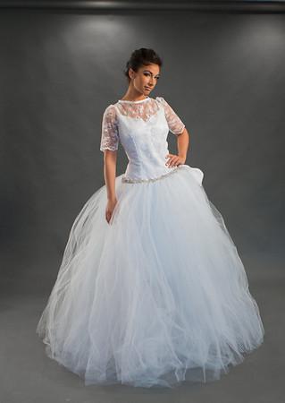 Wedding Dresses-1344