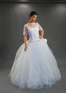 Wedding Dresses-1344
