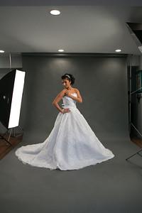 Wedding Dresses-1382