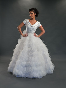 Wedding Dresses-1546