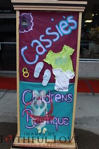 Cassie's Closet 007