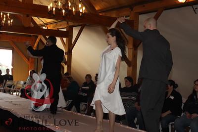Bridal Show 045