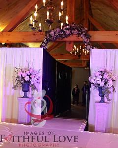 Bridal Show 008