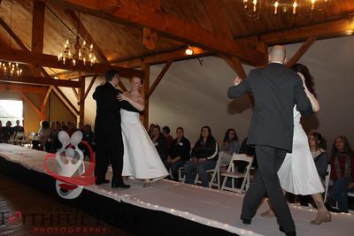 Bridal Show 043