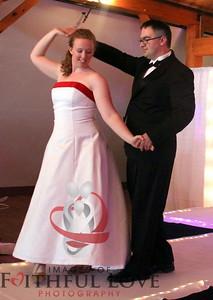 Bridal Show 010