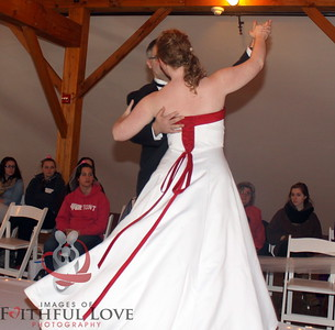 Bridal Show 036