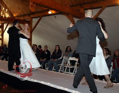 Bridal Show 044