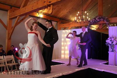 Bridal Show 012