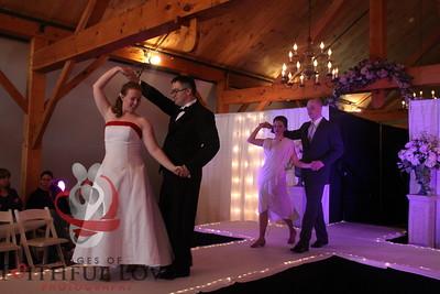 Bridal Show 011