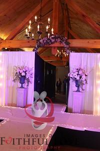 Bridal Show 006