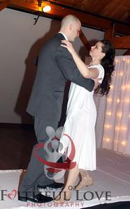 Bridal Show 042