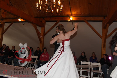 Bridal Show 035